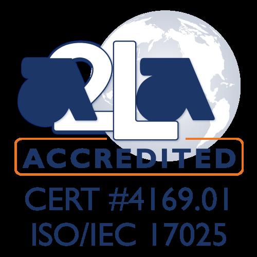 Certificate 4169.01